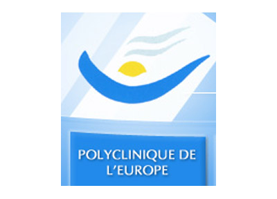 Polyclinique de europe